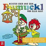 Meister Eder und sein Pumuckl 35