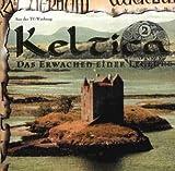 Titelmusik (auf der CD 'Keltica 2')