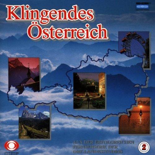 Klingendes Österreich