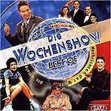 Die Wochenshow (Best of)