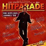 ZDF-Hitparade Hits '98