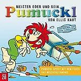 Meister Eder und sein Pumuckl 28