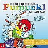 Meister Eder und sein Pumuckl 24
