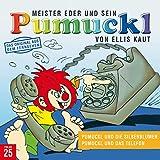 Meister Eder und sein Pumuckl 25