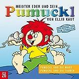 Meister Eder und sein Pumuckl 26