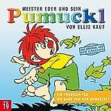 Meister Eder und sein Pumuckl 19