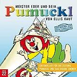 Meister Eder und sein Pumuckl 22