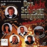 Deutsche Schlagermagazin - Weihnachten 1