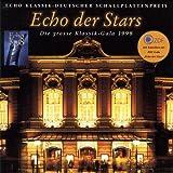 Echo der Stars 1998