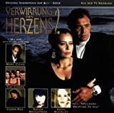 2 - Original-Soundtrack zur ZDF-Serie
