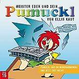 Meister Eder und sein Pumuckl 16