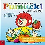 Meister Eder und sein Pumuckl 17