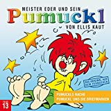 Meister Eder und sein Pumuckl 13