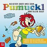 Meister Eder und sein Pumuckl 14