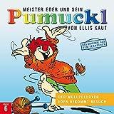 Meister Eder und sein Pumuckl 6