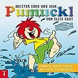 Meister Eder und sein Pumuckl 4
