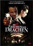 Im Zeichen des Drachen - Die komplette Serie (2 DVDs)