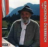Klingendes Österreich - Folge 9