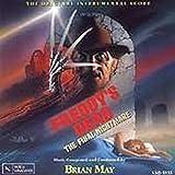 Nightmare on Elm Street 6 (Soundtrack)