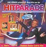 Neue Hits aus der ZDF-Hitparade