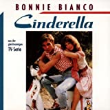 Bonnie Bianco: Cinderella (Soundtrack)