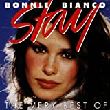 Bonnie Bianco: Stay (the Very Best of)