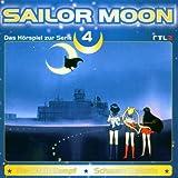 Sailor Moon  4. Der letzte Kampf / Schwere Verluste