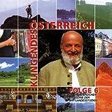 Klingendes Österreich - Folge 6
