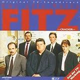 Für alle Fälle Fitz Original Soundtrack
