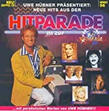 ZDF-Hitparade Herbst '96