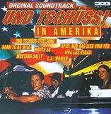in Amerika - Original Soundtrack