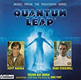 Quantum Leap (Soundtrack)