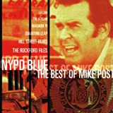 NYPD Blue (Best of Mike Post)