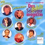 Deutsche Schlagermagazin Vol. 8