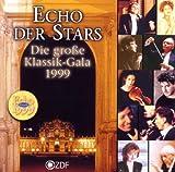 Echo der Stars 1999