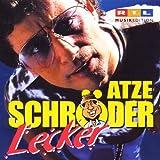 Atze Schröder: Lecker