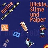 Wickie, Slime und Paiper Vol. 1