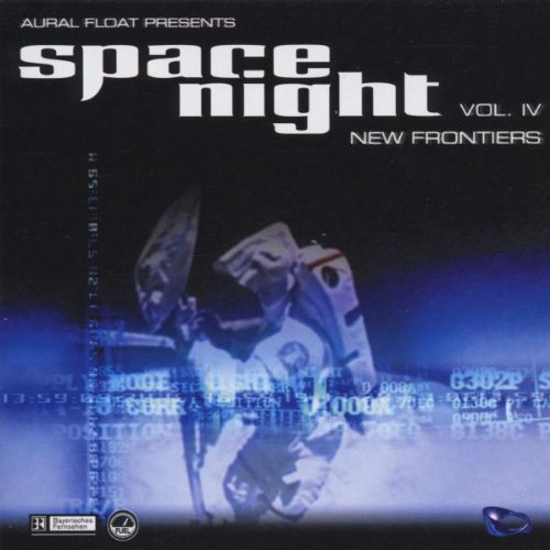 Space Night,