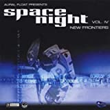 Space Night, Vol. 4: New Frontiers