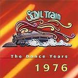 Soul Train 1976