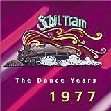 Soul Train 1977