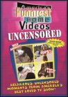Uncensored [RC 1]