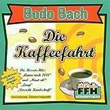 Bodo Bach: Kaffeefahrt