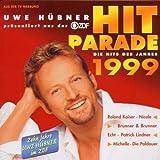 ZDF-Hitparade-Hits '99