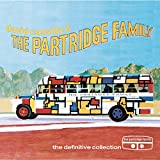 The Partridge Family - Definitive Collection