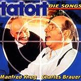 Tatort - Die Songs