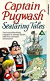 Captain Pugwash - Seafaring Tales