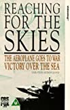 Vol. 2: The Aeroplane Goes To War / Victory Over The Sea