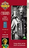Doctor Who - Cybermen - The Early Years