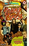 The Complete Young Ones - Series 1